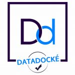 DATADOCKE (002)
