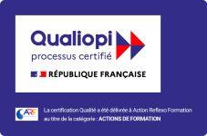 LogoQualiopiARF_v20211020